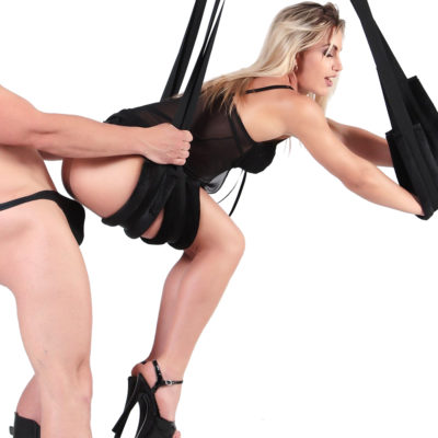 Hot dreams BDSM swing